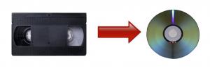 przegrywanie-kaset-300x98